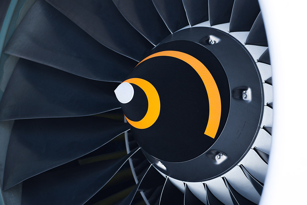 aerospace-opt